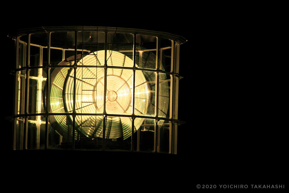 室戸岬(むろとざき)灯台